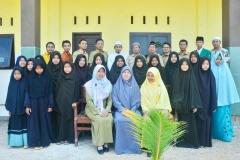 Dewan Guru 2