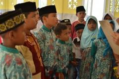 Lomba-Tahfidz-2