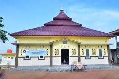 Masjid An Nur