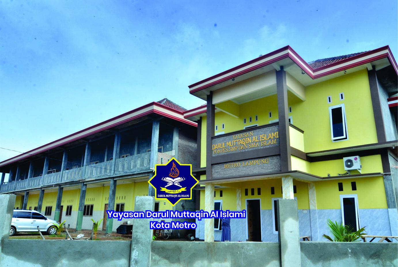 Yayasan PPDM