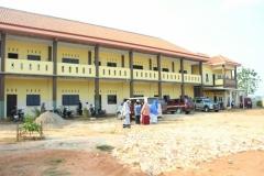Gedung PPDM