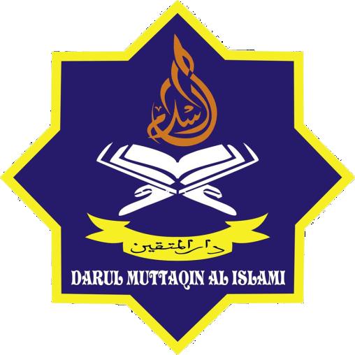 Aplikasi Cek Saldo Tabungan dan akademik Santri Pondok Pesantren Darul Muttaqin Al Islami